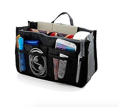 ETTP Bag Insert Organizer