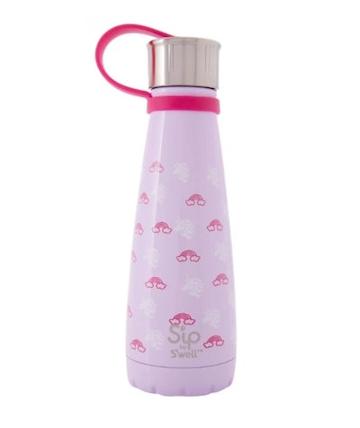 10 oz. Stainless Steel Insulated Water Bottle