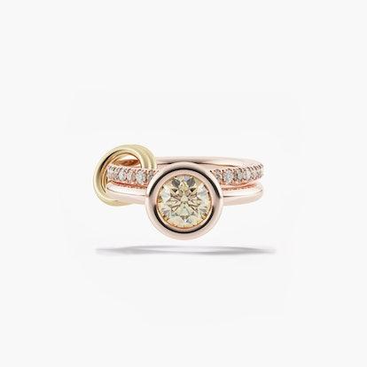 Freyja Ring