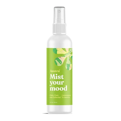 Austra Premium Aromatherapy Mist