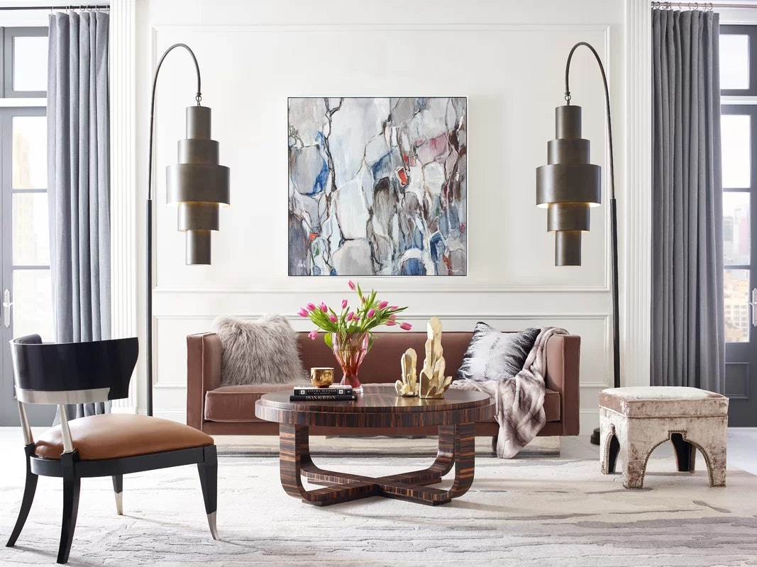 Who makes west elm furniture Williams Sonomas Stores Like West Elm To Shop When Youre Looking For Your Next Midcentury Modern Piece Glen Proebstel Stores Like West Elm To Shop When Youre Looking For Your Next Mid