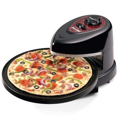 Presto 03430 Pizzazz Pizza Oven