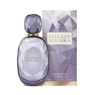 Badgley Mischka Parfum