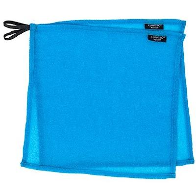 Lunatec Washcloths