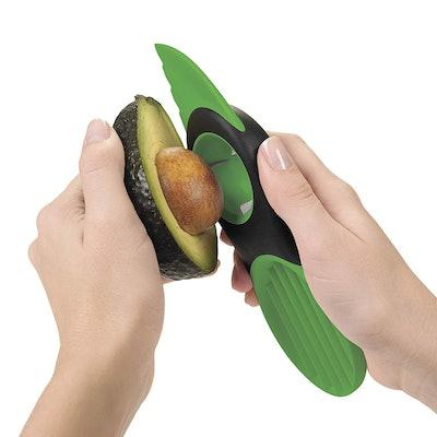OXO Avocado Slicer