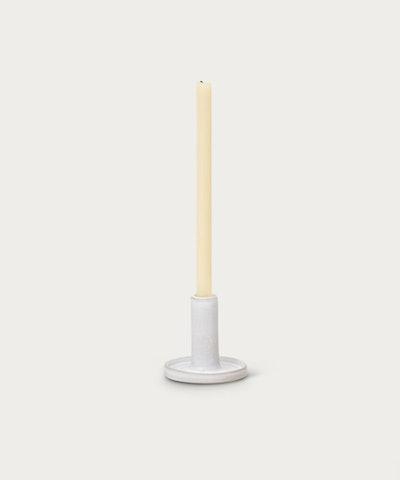 Large Candlestick Holder