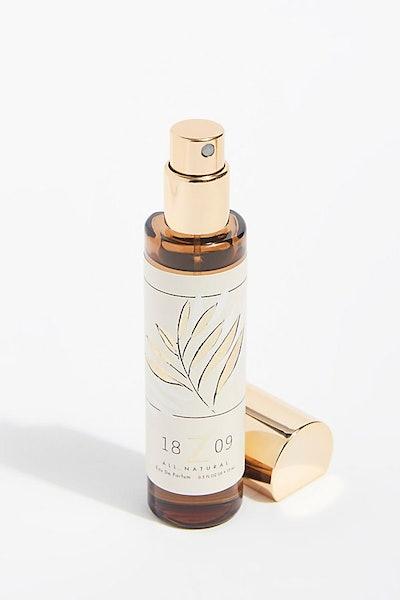 Zen Fragrance