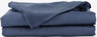 Hotel Sheets Direct Bamboo Bed Sheet Set, $46 (Set of 4)
