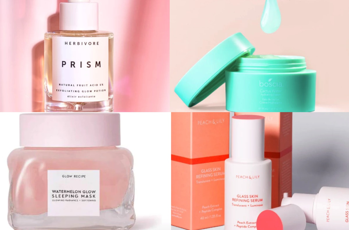 The Best Black Friday & Cyber Monday 2018 Skin Care Deals & Sales You Seriously Can't Miss
