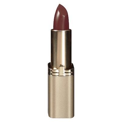 Colour Riche Lipstick in Divine Wine