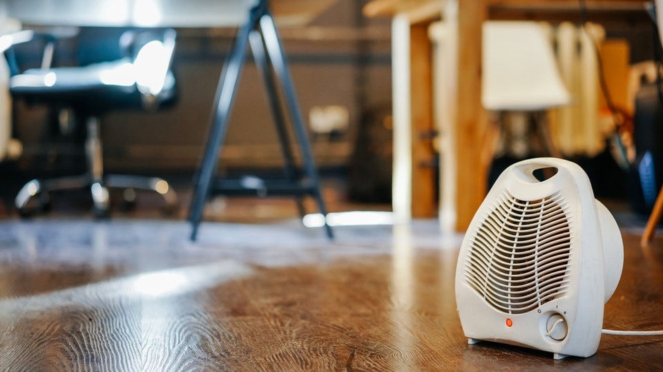7 Dangerous E Heater Mistakes To Avoid According Experts