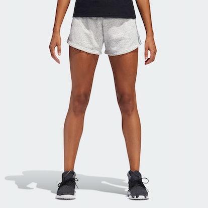 Adidas S2S Shorts
