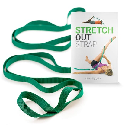 OPTP Stretch Out Strap