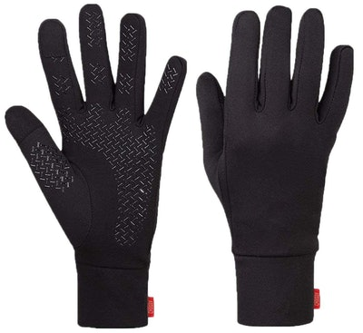 Aegend Touch Screen Gloves