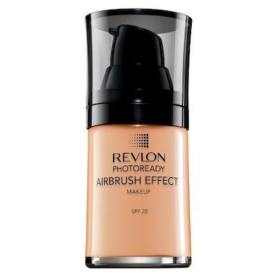 PhotoReady Airbrush Effect Makeup