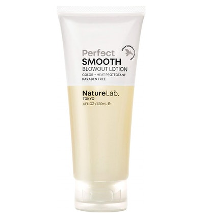 NatureLab. Tokyo Perfect Smooth Blowout Lotion