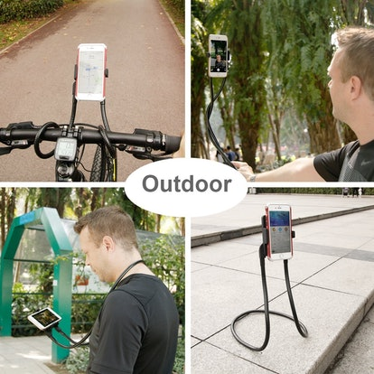B-Land Cell Phone Holder