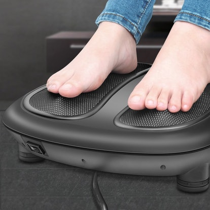 Medcursor Foot Massager