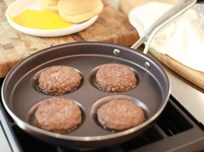 TECHEF Eggcelente Frying Pan