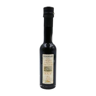 Montegrato Aged Sherry Wine Vinegar