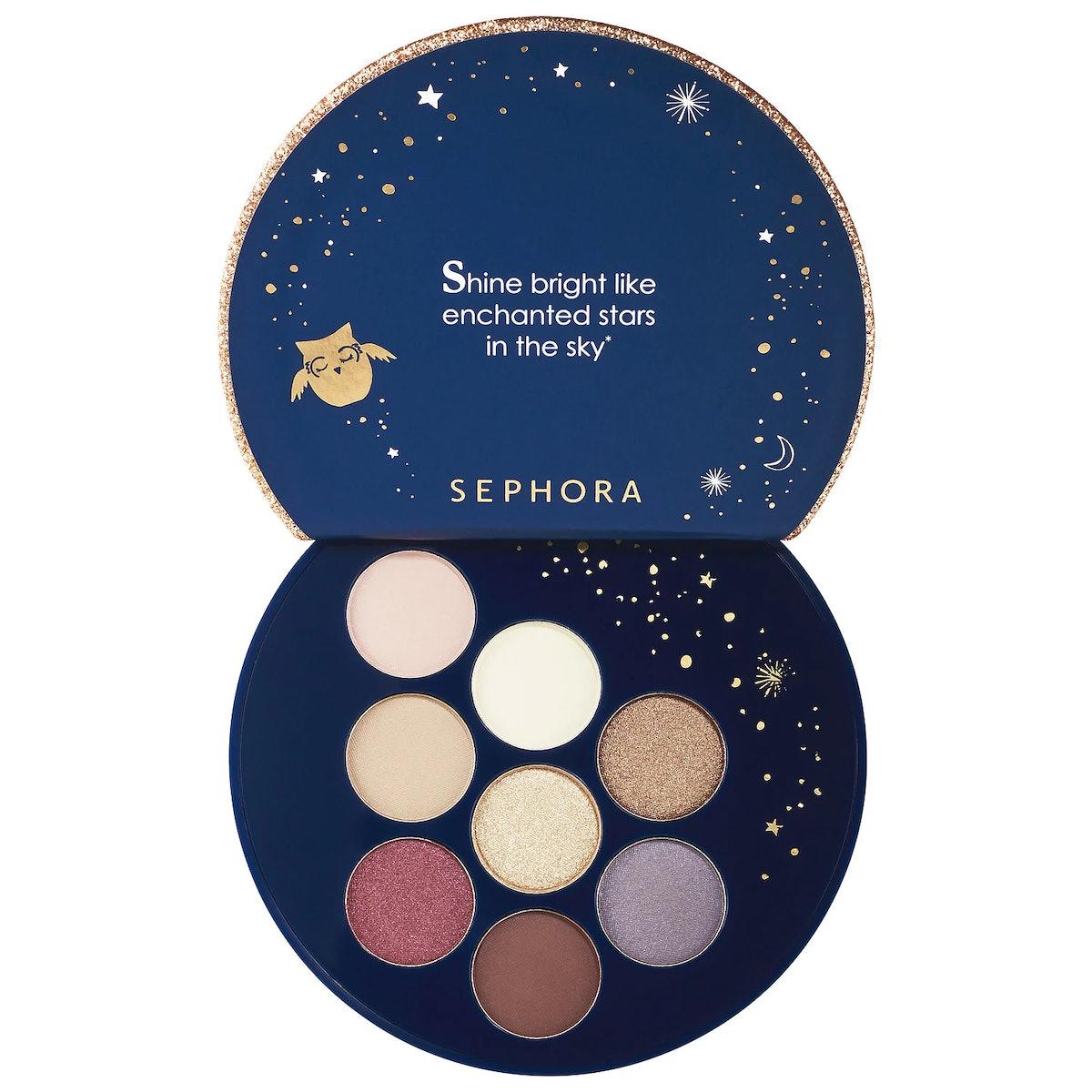 Enchanted Sky Eyeshadow Palette