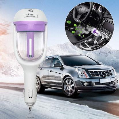 EconoLED Car Humidifier