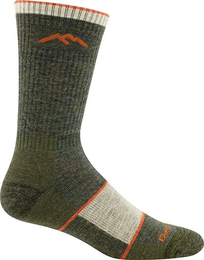 Darn Tough Men's Merino Wool Hiker Socks