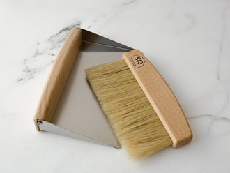 Table Sweeping Set