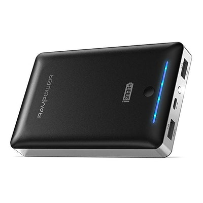 External Battery Pack RAVPower