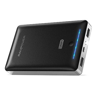 External Battery Pack RAVPower