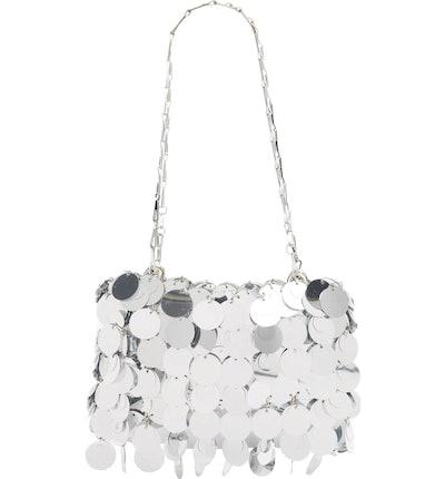 Sparkle Shoulder Bag