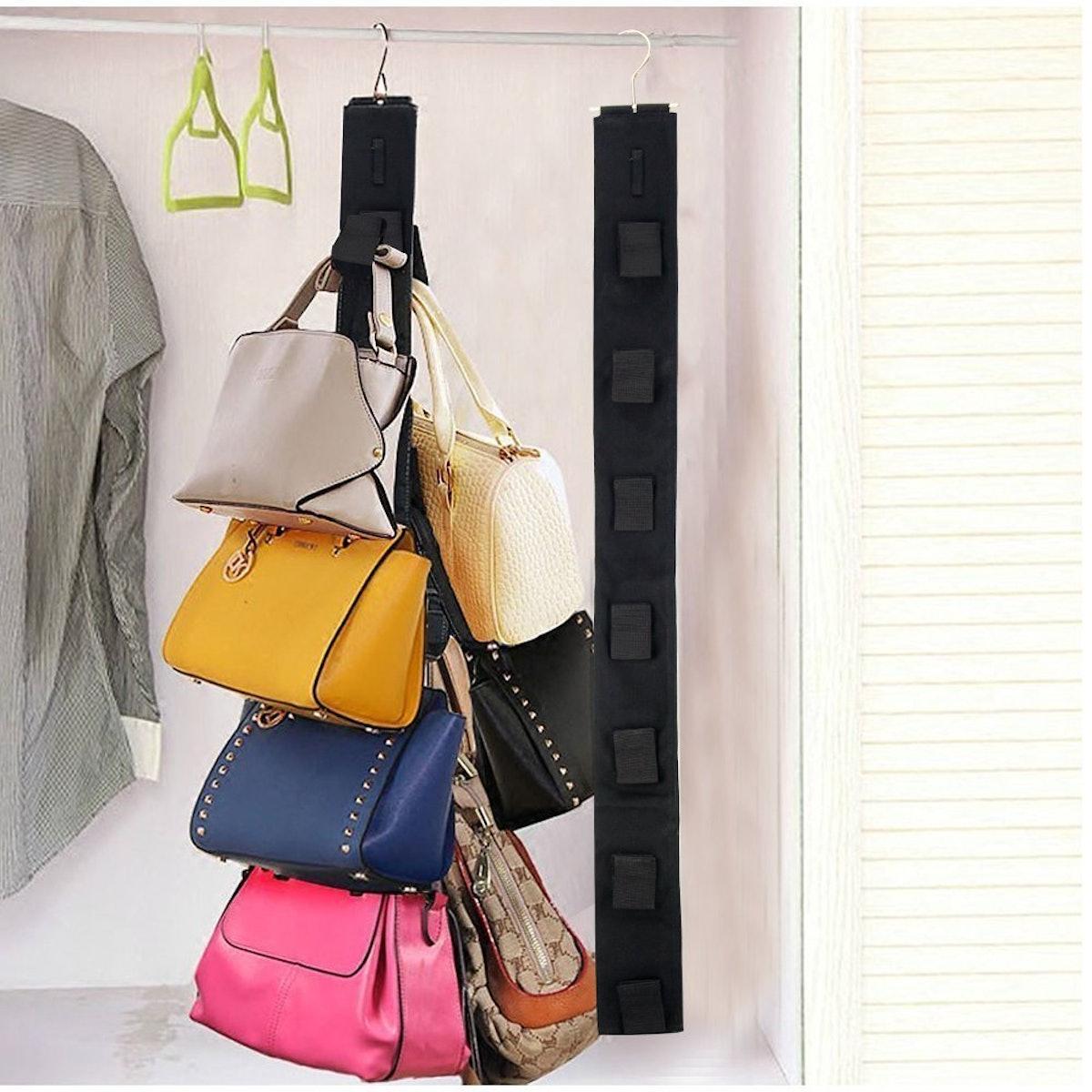 Relavel Handbag Organizer