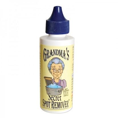 Grandma's Secret Spot Remover (6 Pack)