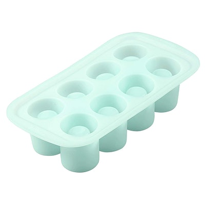 Wilton Silicone Shot Glass Mold