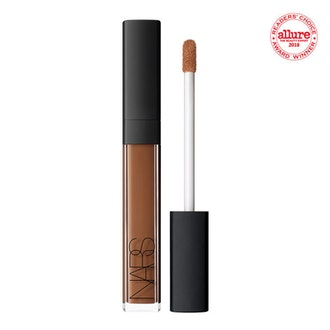 Radiant Creamy Concealer in Cacao