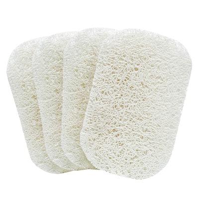 S & T Soap Saver Bundle
