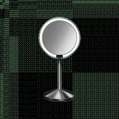 """Sensor Mirror Mini 5"""" Round"""