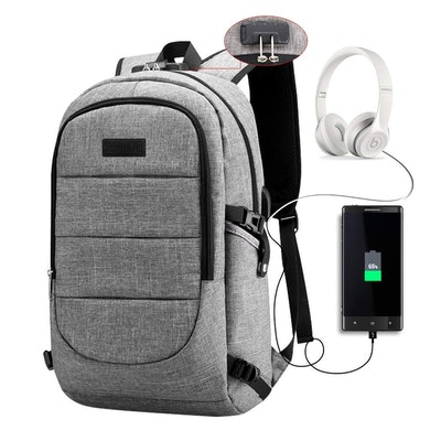 Yomuder Laptop Backpack