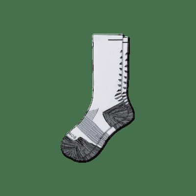 Performance Sock