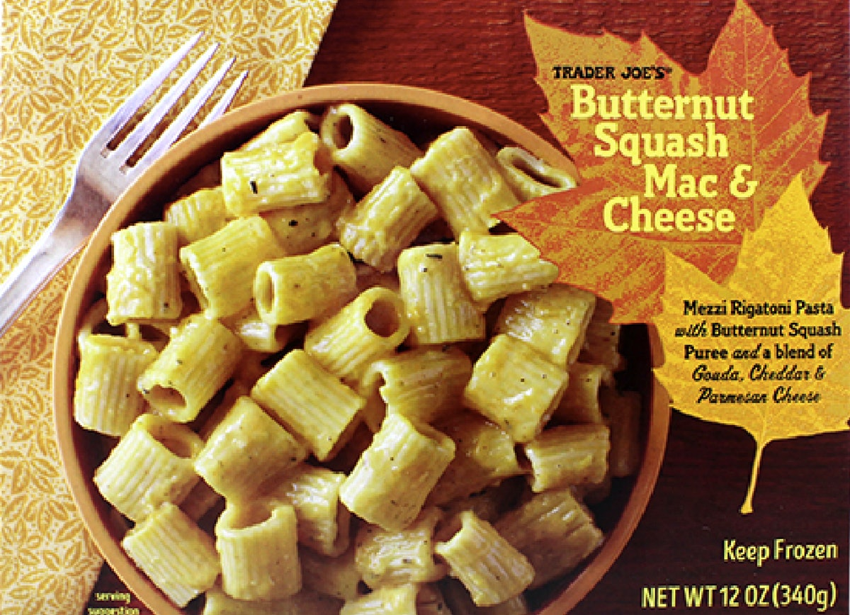11 Trader Joe's Dishes For Friendsgiving That Are Instant Crowd Pleasers