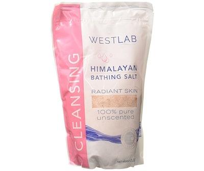 Westlab Himalayan Bathing Salt
