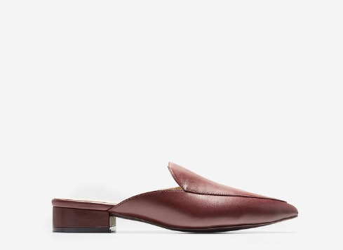 cdb1e5918c Cole Haan's 2018 Black Friday Deals Are Starting With A Massive Sale On  Shoes, Bags, & More