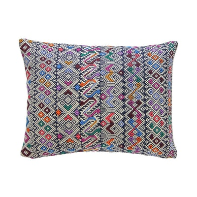 Highlands Pillow VII