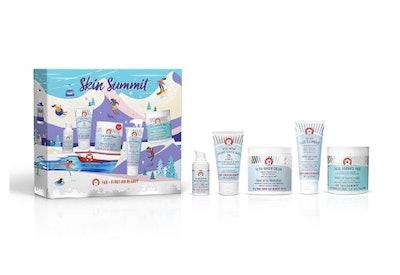 Skin Summit