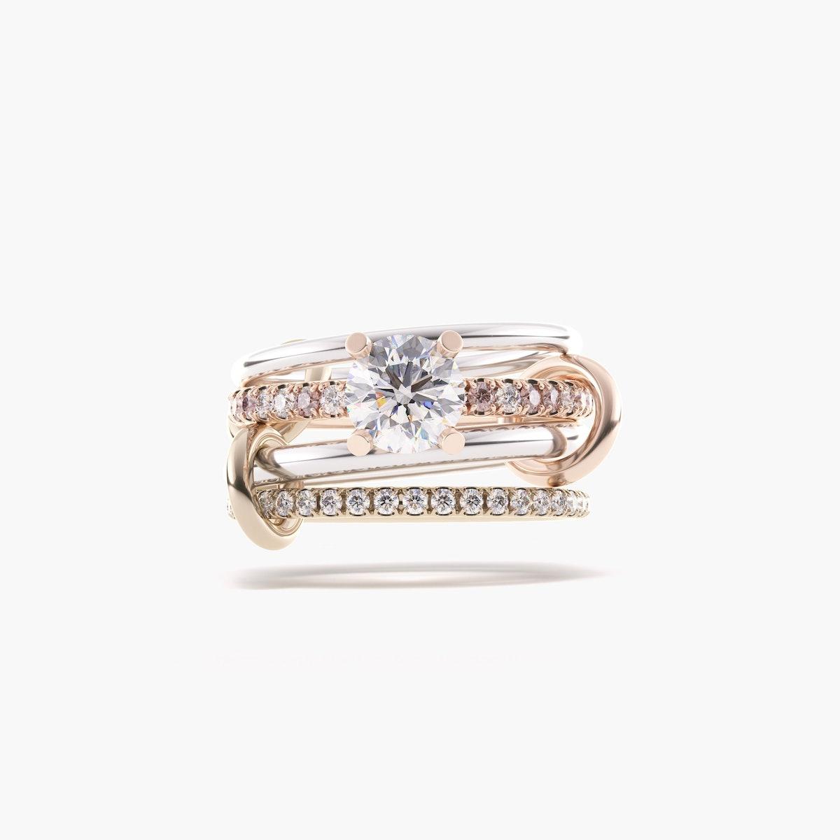 Anath Ring