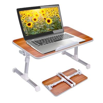 Avantree  Neetto Adjustable Bed Table