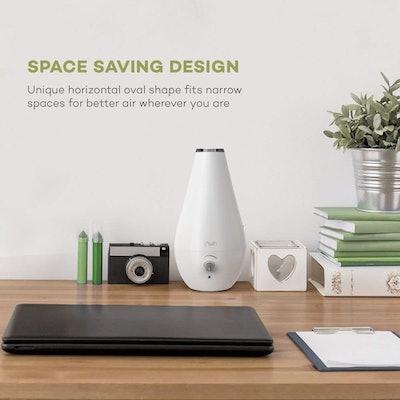 Vava Space-Saving Humidifier