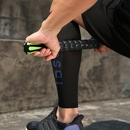 Idson Muscle Roller Stick