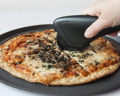Cestari Kitchen Pizza Cutter Wheel