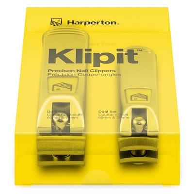Harperton Nail Clipper Set